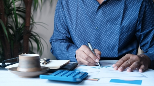 Automate Your Accounting Business