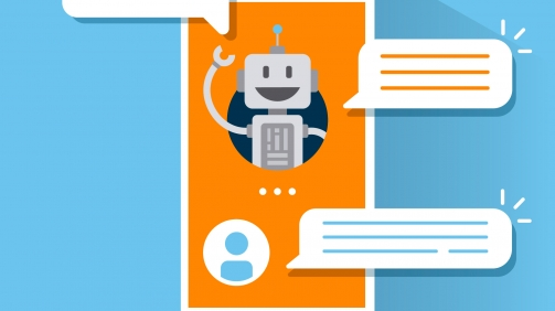 chatbot-email