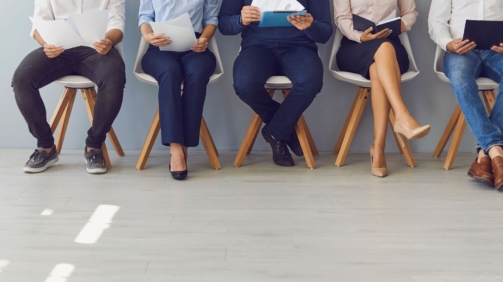 Grow Your Recruitment Agency